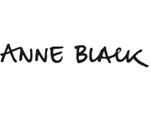 Anne Black