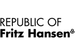 Fritz Hansen Objects
