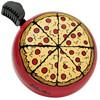 Electra Ringer Bell Pizza