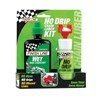 Finishline Wet Lube Teflon m/NO DRIP