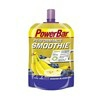 PowerBar Performance Smoothie B