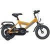 Winther 150 V-bike 12,5""