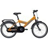 Winther 150 V-bike 18""