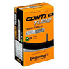 Continental Tour All 700x28/47 AV 40mm
