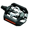 Shimano PD-T421 Pedal SPD