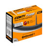 Continental Supersonic 700x18/25 - RV 52mm