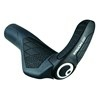 Ergon GS3 m/barends