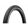 Schwalbe G-One Allround HS 473