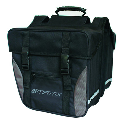 Matrix Touringtaske - dobbelt 32l | Travel bags