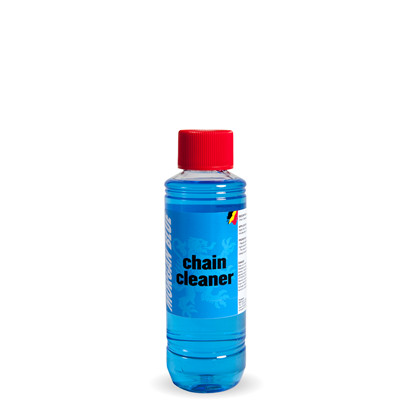 Morgan Blue Kæderens - 250ml | Chain clean