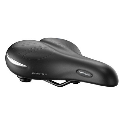 Selle Royal Freedom Herre | Saddles