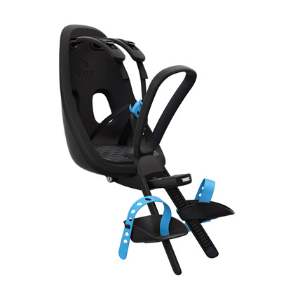 Thule Yepp Next Mini forstol