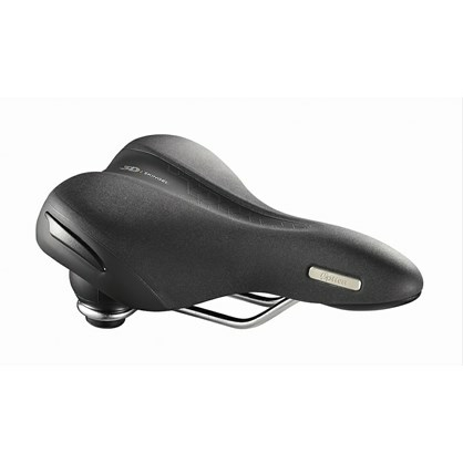 Selle Royal Optica Moderate- Dame | Saddles