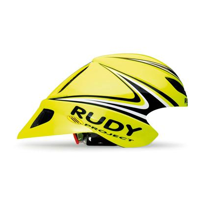 Rudy Project Wingspan | Hjelme