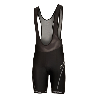 Astral Bib-short