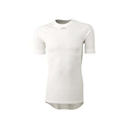 Agu - Secco | baselayer