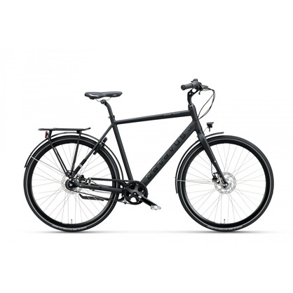 Batavus Stratos Royal | City