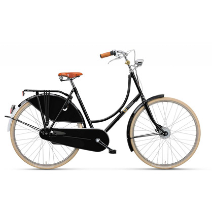 Batavus Old Dutch De Luxe