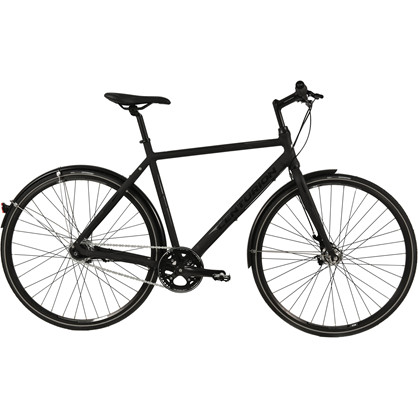Centurion Ultimate 7RB | City-cykler