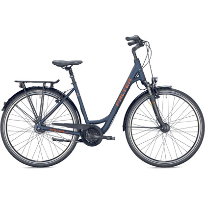 Falter C 5.0 Wave | City-cykler