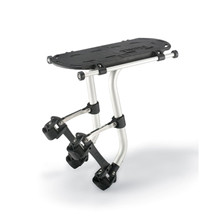 Thule Pack`n Pedal Tour Rack