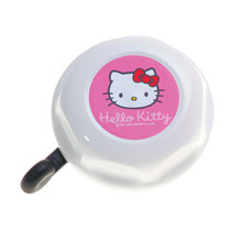 Bike Fashion Hello Kitty
