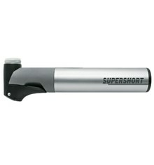 SKS Supershort Minipumpe
