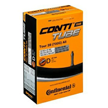 Continental Tour 26x32/47 DV 40mm