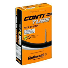 Continental Race 700x18/25 - RV 60mm
