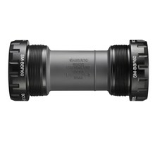 Shimano Hollowtech II SM-BB60B BSA