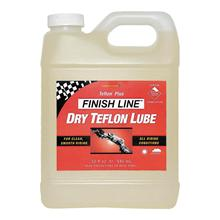 Finish Line Olie Dry Lube