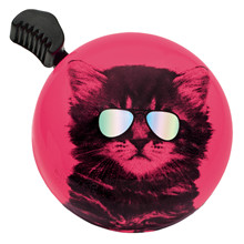 Electra Ringer Bell Coolcat