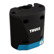 Thule Ride Along beslag