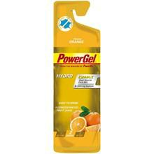 PowerBar HydroGel Orange