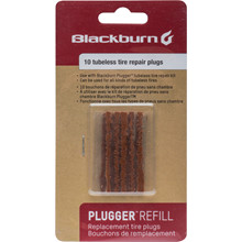 Blackburn Tubeless Propper - 10 stk