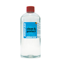 Morgan Blue Clean & Protect - 1L