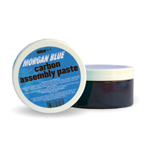 Morgan Blue Paste Carbon Montage 100ml