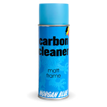 Morgan Blue Cleaner Mat Carbon - 400ml