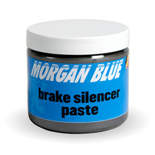 Morgan Blue Paste Brake Silencer 200ml