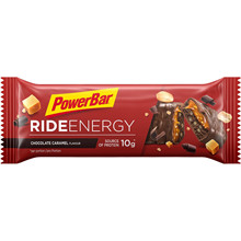 PowerBar Ride Bar Chocolate Caramel