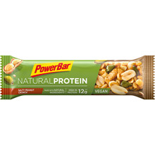 PowerBar Natural Protein Salty Peanut