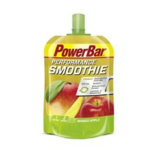 PowerBar Performance Smoothie M