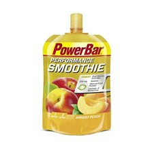PowerBar Performance Smoothie A
