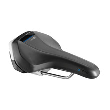 Selle Royal eZone Moderate Unisex 3D Skingel