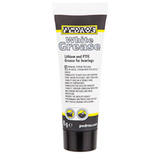 Pedro's Fedt White Grease (85ml)