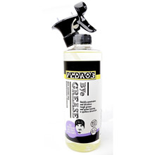 Pedro's Affedter Bye Grease (500ml)