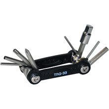 "TAQ-33 Multi tool ""MINI"""