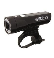 Cateye GVolt50 - opladelig 50LUX