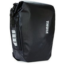 Thule Shield Single - 17L