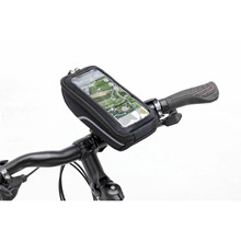 New Looxs Sports Smartphone holder